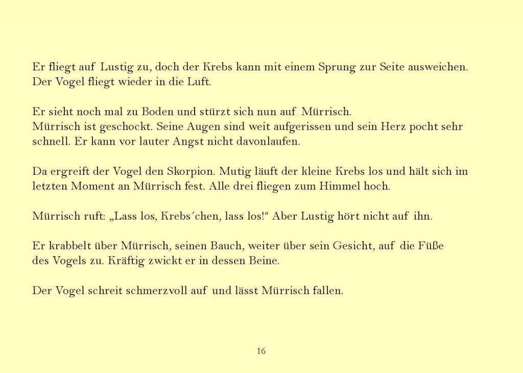 Krebs Lustig und Skorpion Mürrisch_Version_3_Page_16