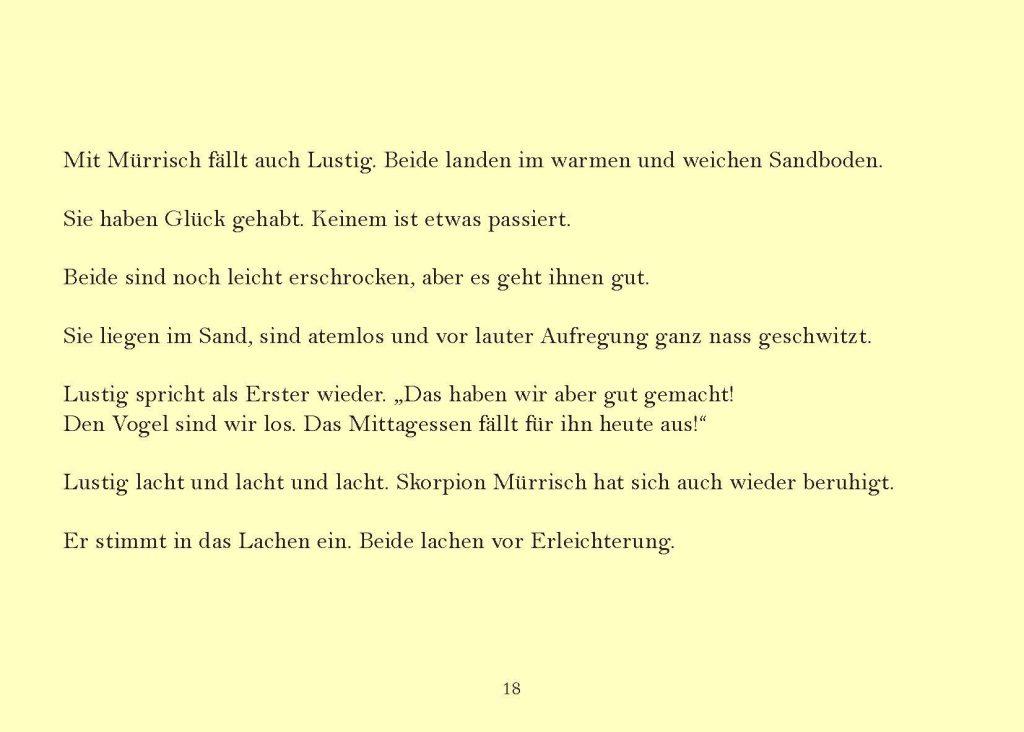 Krebs Lustig und Skorpion Mürrisch_Version_3_Page_18