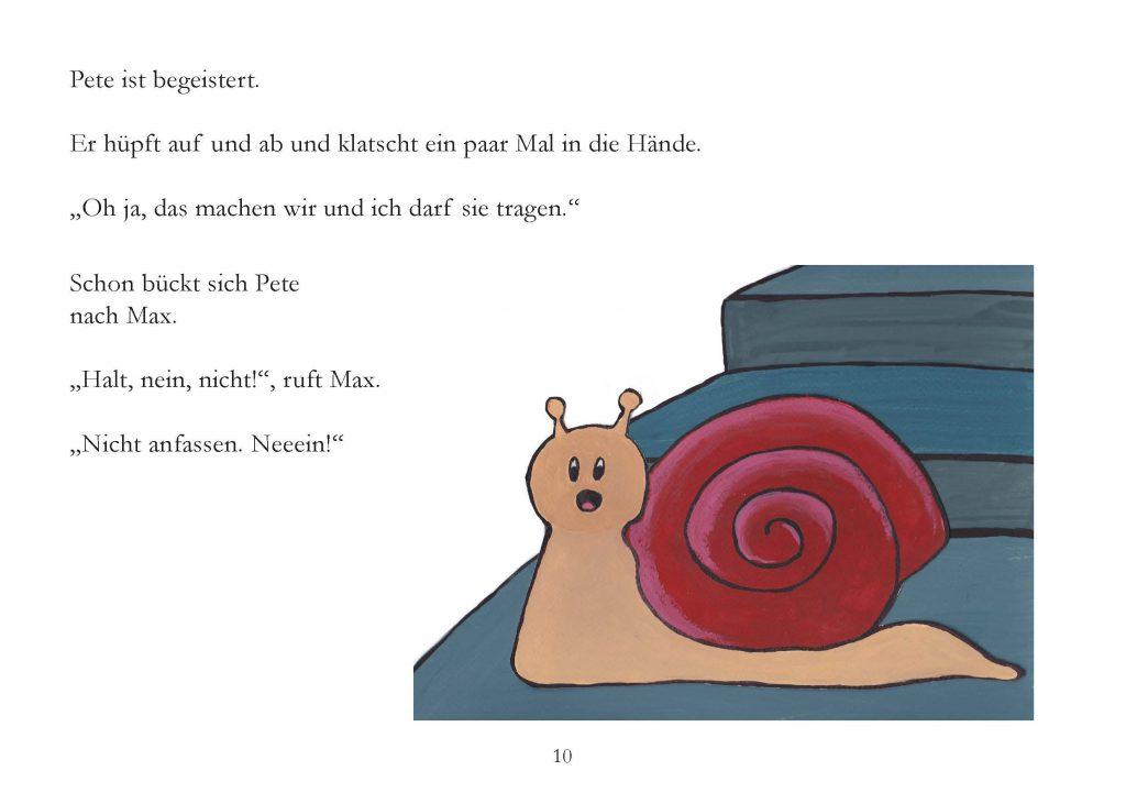 Schnecke Max_Version_3_Page_10