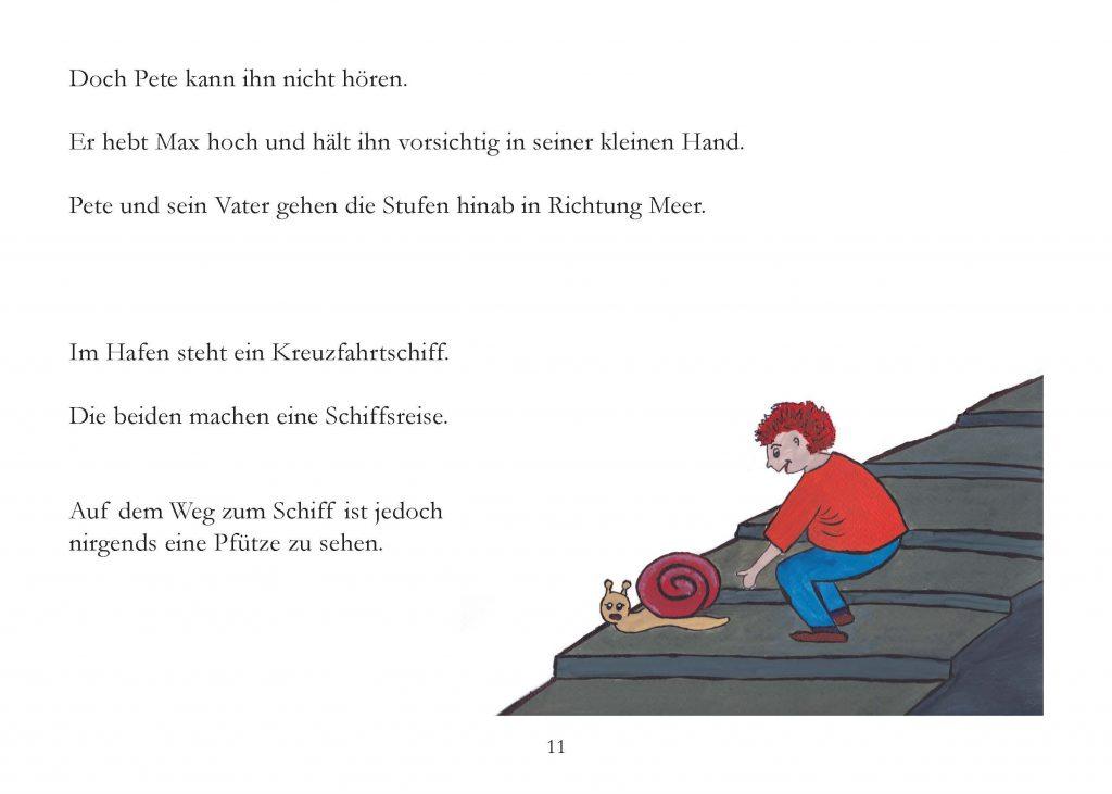 Schnecke Max_Version_3_Page_11