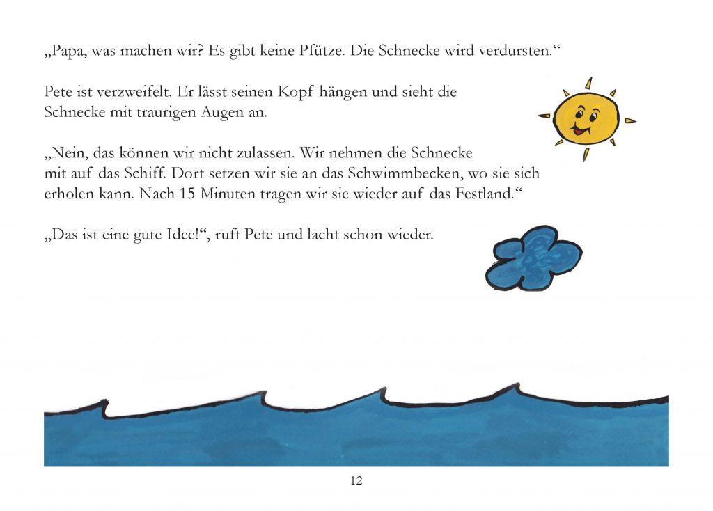 Schnecke Max_Version_3_Page_12