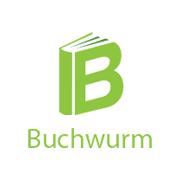 Buchwurm